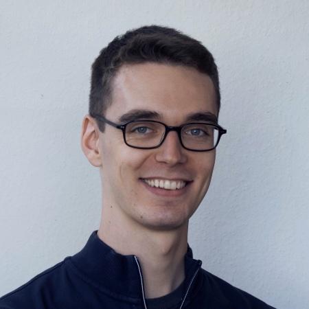 Nicolas Perez-Diehl, rank365