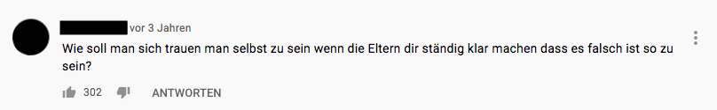 youtube-kommentar-beispiel-recherche